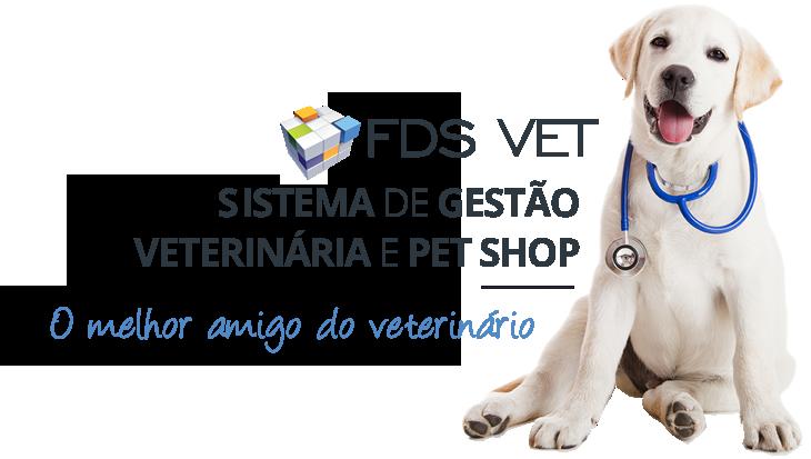 apresentacao-fds-vet-cao