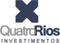 quatro-rios-investimentos